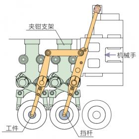 sa02-01_simple_PFAS011_ch